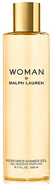 Ralph Lauren Fragrances Woman Perfumed Shower Gel