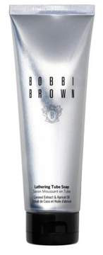 Bobbi Brown Lathering Tube Soap/4.2 oz.