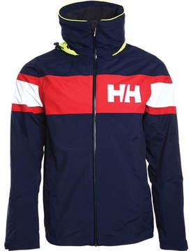 Helly Hansen Salt Flag Jacket (Men's)