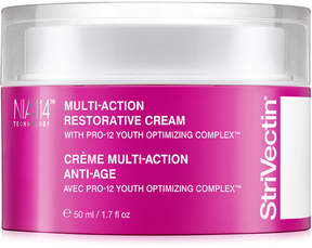 StriVectin Multi-Action Restorative Moisturizer, 1.7 oz