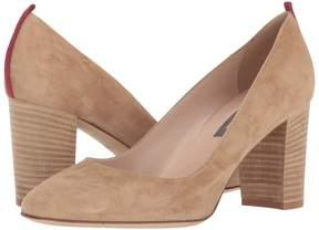 Sarah Jessica Parker Prosper Women's Shoes