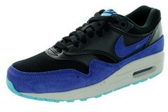Nike Women's Air Max 1 Essential Running Shoe.