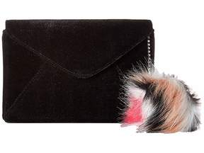 Nina Elita Clutch Handbags