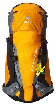 Deuter - Guide 30+ SL Backpack Bags