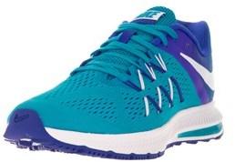 Nike Women's Zoom Winflo 3 Running Shoe.