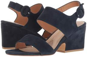 Isola Landra Women's Sling Back Shoes