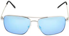 Arizona Full Frame Square UV Protection Sunglasses-Mens
