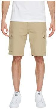 Publish Jaylon Shorts Men's Shorts