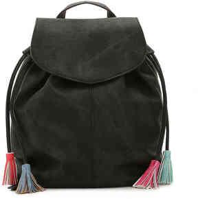 Women's Hunton Backpack -Nude