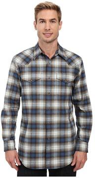 Pendleton Jerome Shirt