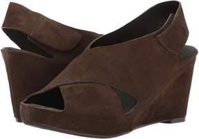 Johnston & Murphy Tori Women's Shoes
