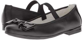 Primigi PFQ 14406 Girl's Shoes