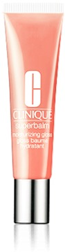 SuperbalmTM Moisturizing Gloss