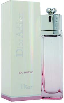 Christian Dior Addict Eau Fraiche 3.4-Oz Eau de Toilette - Women