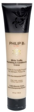 Philip B Space.nk.apothecary White Truffle Nourishing & Conditioning Creme