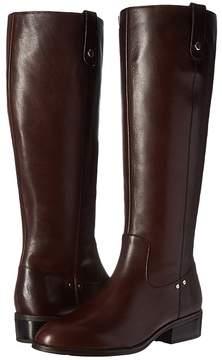 Lauren Ralph Lauren Masika Women's Boots