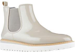 Cougar Waterproof Rubber Ankle Boots - Kensington
