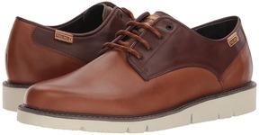 PIKOLINOS Alpes M7H-4159C1 Men's Shoes
