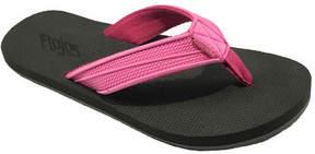 Flojos Women's Layne Flip Flop