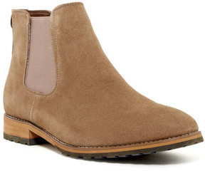 Call it SPRING Draun Chelsea Boot
