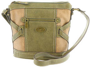 b.ø.c. Park Slope Crossbody Bag