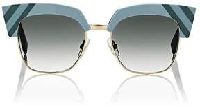 Fendi Women's FF0241 Sunglasses