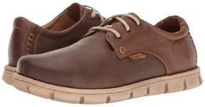 Børn Soledad Men's Lace up casual Shoes