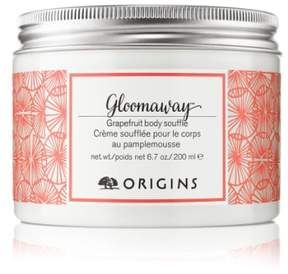 Origins Gloomaway(TM) Grapefruit Body Souffle