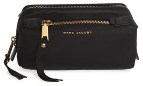 Marc Jacobs Big Bliz Cosmetics Case