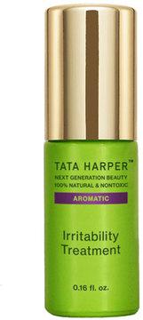 Tata Harper Aromatic Irritability Treatment