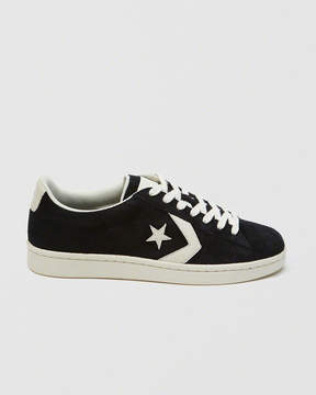 Abercrombie & Fitch Converse Breakpoint Pro Low-Top Sneakers
