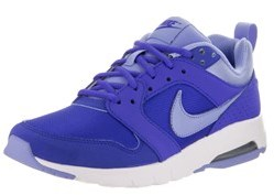 Nike Women's Air Max Motion Running Shoe.