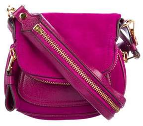 Tom Ford Mini Jennifer Crossbody Bag