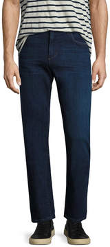 Joe's Jeans Men's Brixton Slim Straight Jeans