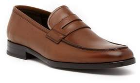 To Boot Thorne Penny Loafer