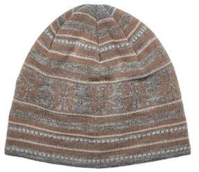 San Diego Hat Company Men's Mixed Color Knit Beanie Knh3501.