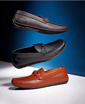 GUESS Men's McKinley Drivers Men's Shoes