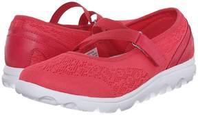 Propet TravelActiv Mary Jane Women's Shoes