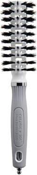 Olivia Garden Ceramic + Ion Thermal Boar Bristle Hairbrush