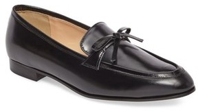 J.Crew Women's Bow Loafer