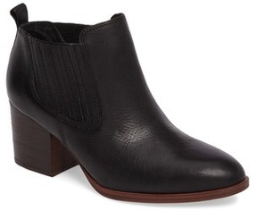 Isola Women's Olicia Gored Bootie