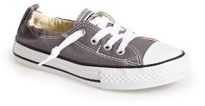 Converse Chuck Taylor All Star Shoreline Sneaker (Toddler, Little Kid, & Big Kid)