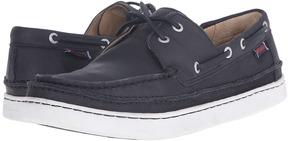 Sebago Ryde Two Eye Men's Shoes