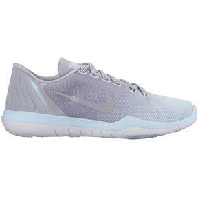 Nike Flex Supreme Tr 5 Hp Womens Training Shoes