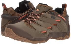 Merrell Chameleon 7 Waterproof Women's Shoes