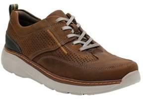 Clarks Men's Charton Mix Sneaker.