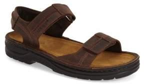 Naot Footwear Men's Balkan Sandal