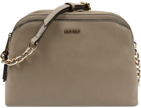 Nine West Lorenzo Small Crossbody