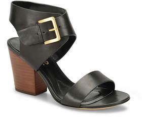 Isola STUDIO Studio Lacinda Womens Heeled Sandals