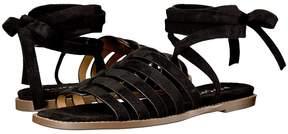 Report Zella Women's Sandals